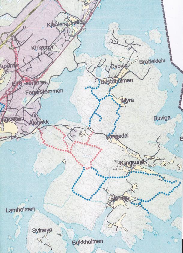 Kart_Floresteinen_nett